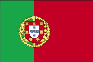 Cruise Ports of Portugal