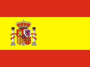 Cruise Ports of Spain